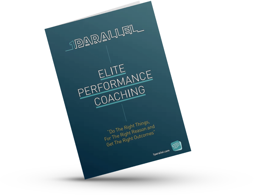 ***Free Download*** Get Your Complete Introduction to EPC Here